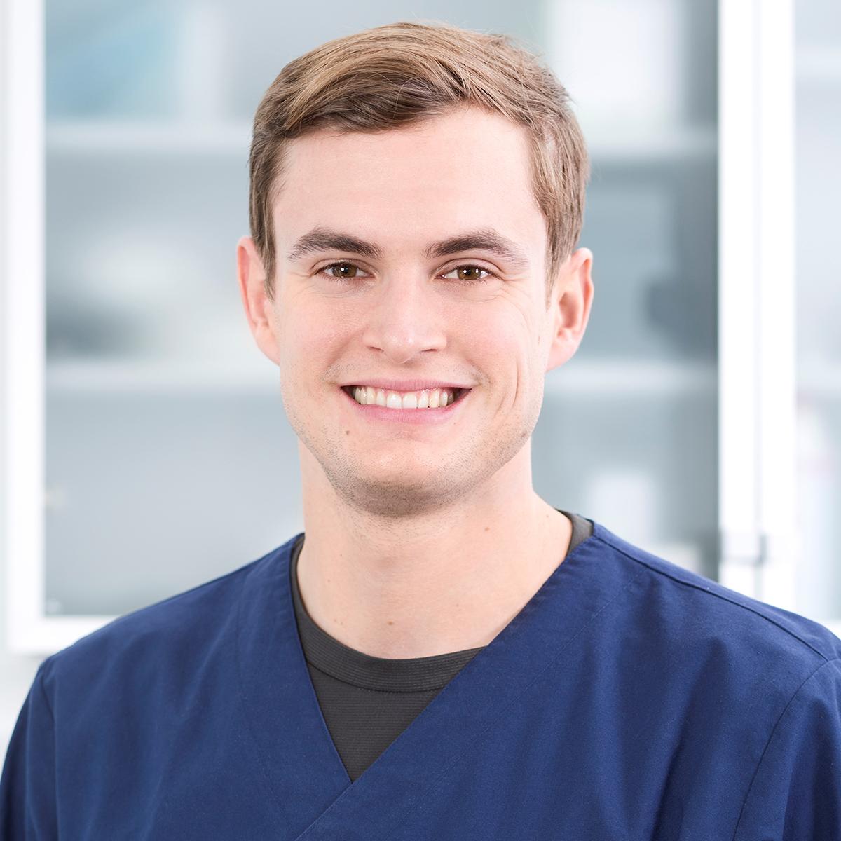 Mundchirurgie Kieferchirurgie Gesichtschirurgie Oralchirurgie Wiesbaden